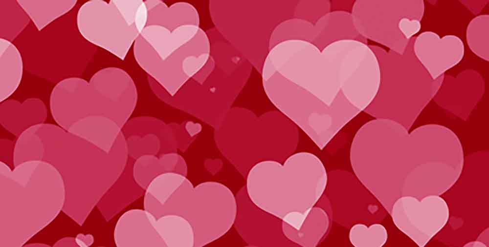 4 Maneiras de Aumentar o Amor em Sua Vida | Mahadeva Lakshmi
