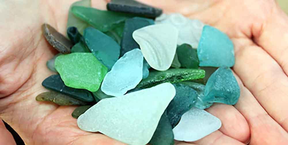 Energizando seu Cristal | Mahadeva Lakshmi