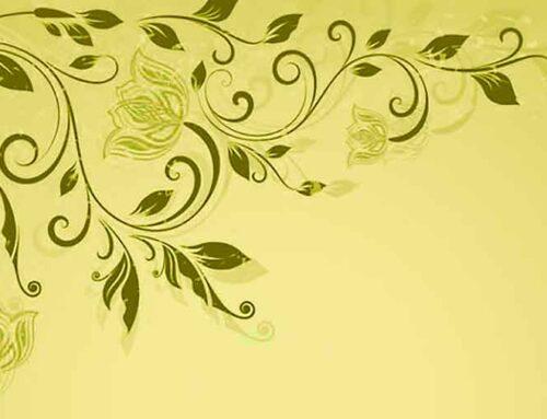 Florais de Bach – Grupo Incerteza e Insegurança