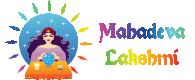 Mahadeva Lakshmi Logo