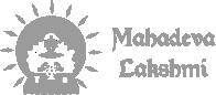 Mahadeva Lakshmi